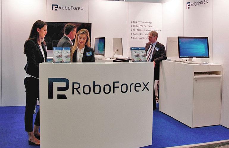 Премиальная-Партнёрская-программа-RoboForex-3