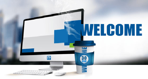 welcome_30_usd