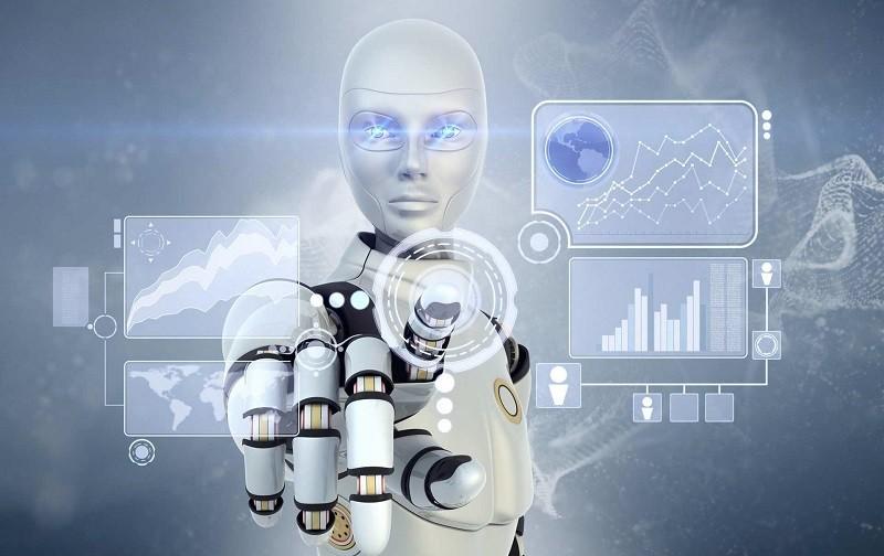 Что такое форекс-роботы