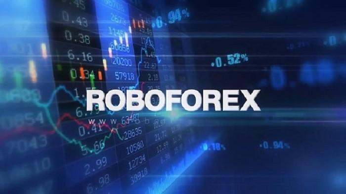 Краткий обзор брокера «РобоФорекс»