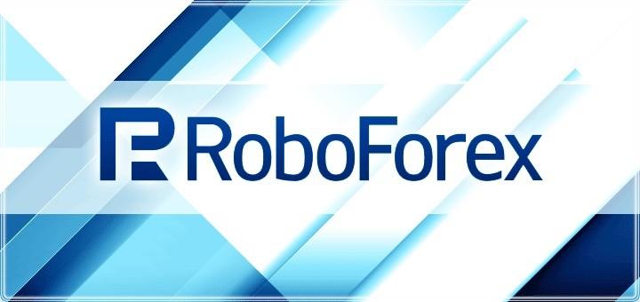 Робофорекс для начинающих
