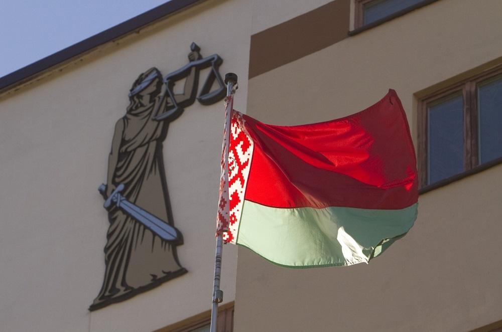Брокер Roboforex в Беларуси
