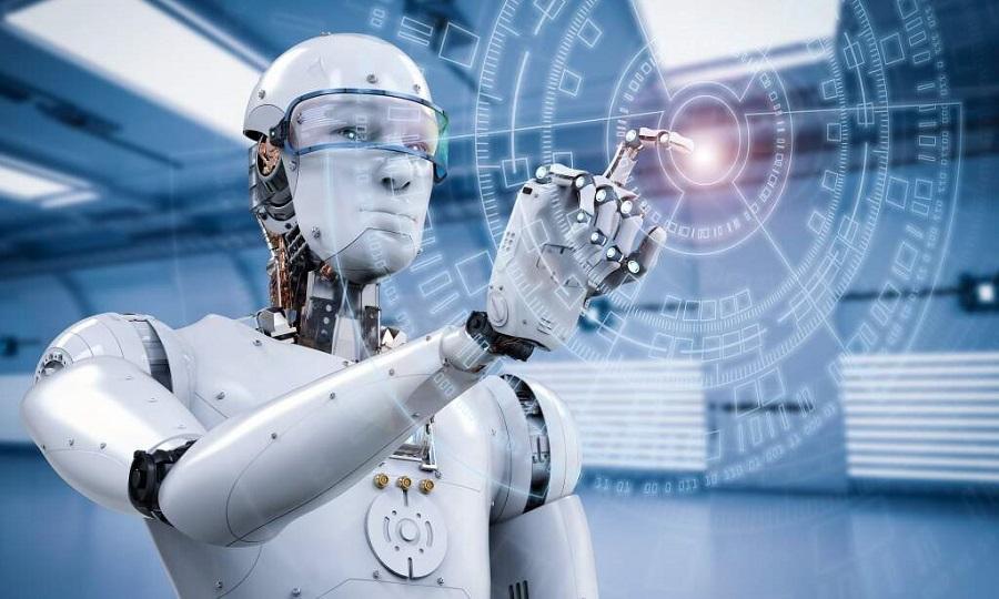 Обзор и реальные отзывы о Робофорекс