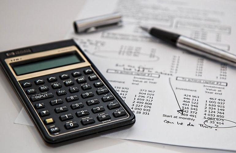 Заниматься предпринимательской деятельностью без регистрации в Беларуси нельзя