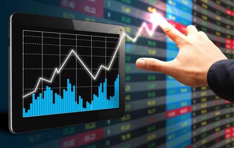 Как торговать криптовалютой в «Альпари»