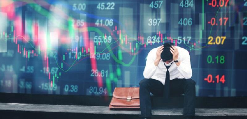 Как защитить инвестиции