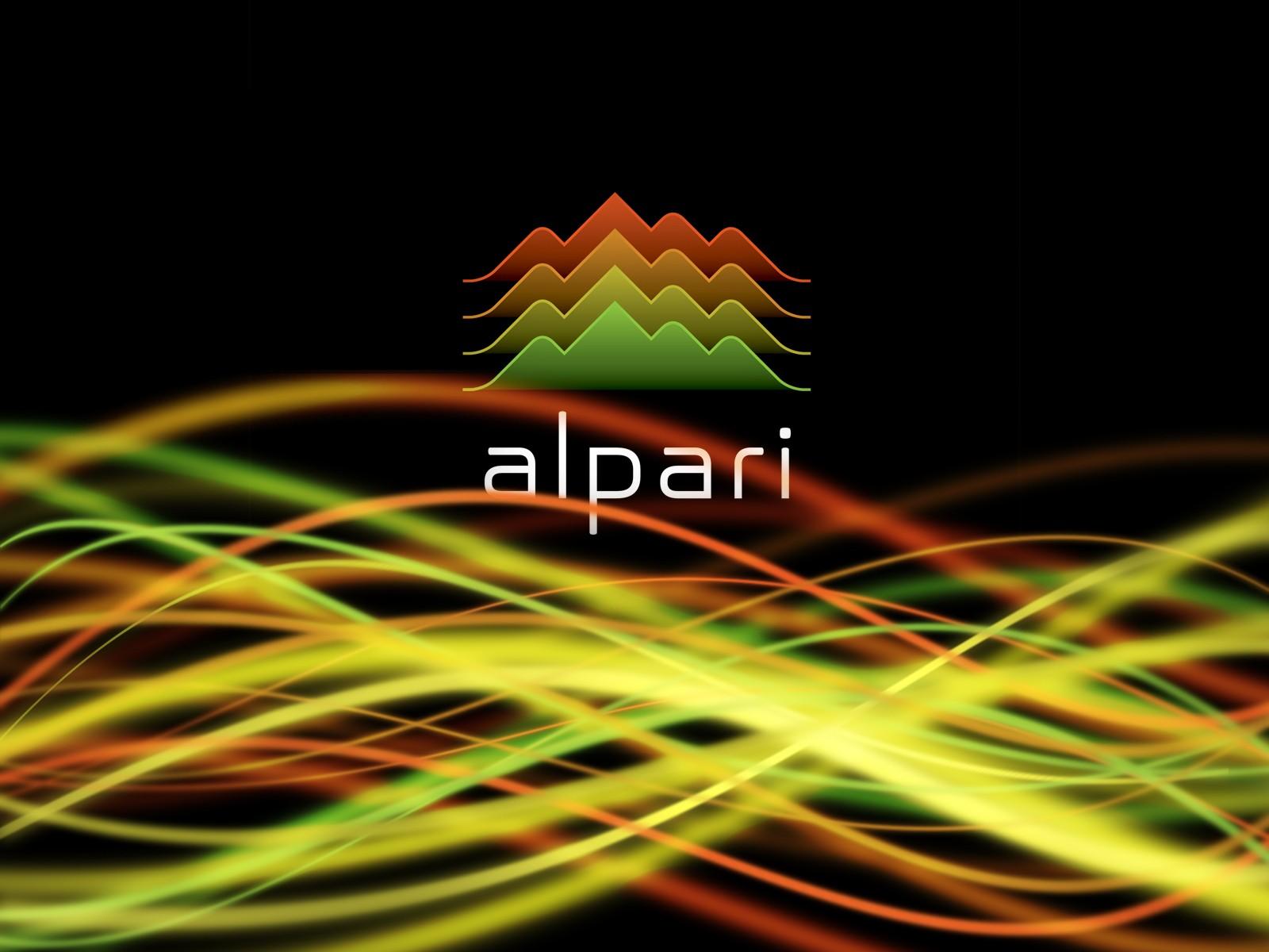 Минимальный размер депозита на Альпари